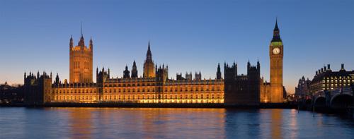 http://www.fororeal.net/westminsterparliamentg.jpg